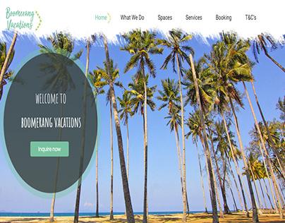 Logo Design , Website Design
