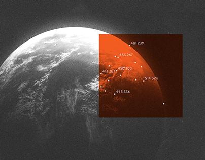 Seeloz generative graphics