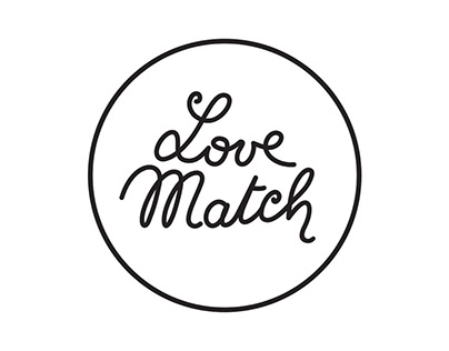 Love Match - Condoms