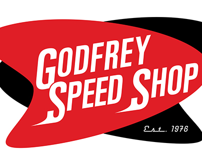 Godfrey Speed Shop