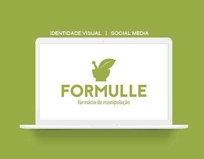 IDV Social Media   Formulle