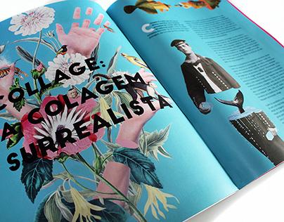 Revista Pistache