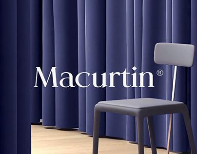 Macurtin