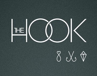Advert copy | The Hook, Guernsey