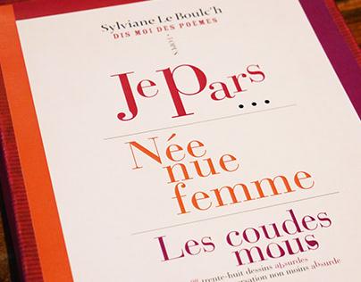 Éditions S'H