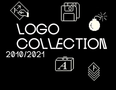 Logo Colection 2010/2020
