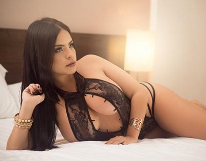 Mariana Herazo