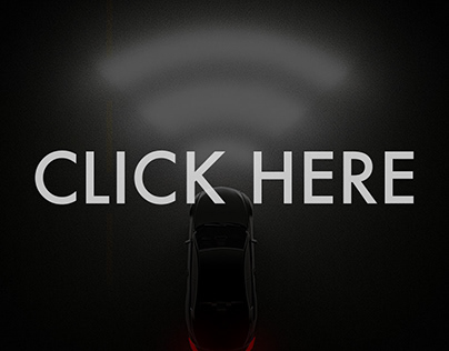 MTN Car_Wifi