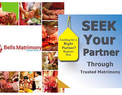Seek Your Life Partner in Trusted Dindigul Matrimonials