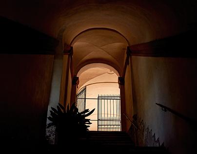 Umbria Jazz - Part III