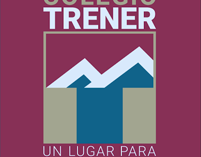 Proyecto Trenner