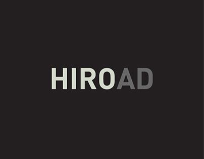 HIRO Brochure