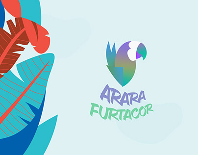 Arara Furtacor