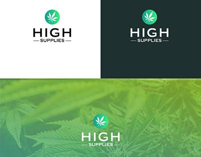 Logo High Supplies