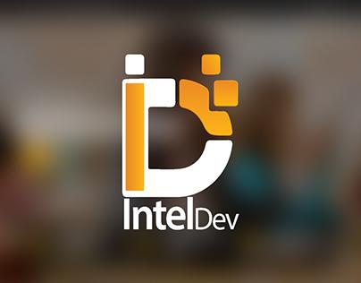 Logo design - Cryptocurrency
