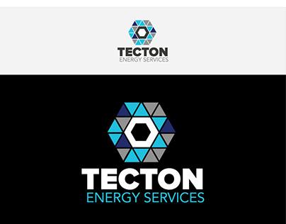 Tecton Energy Services