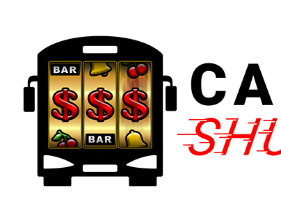 Casino Shuttle