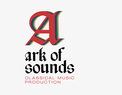 Ark of Sounds