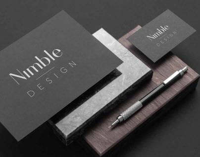 Nimble Designs