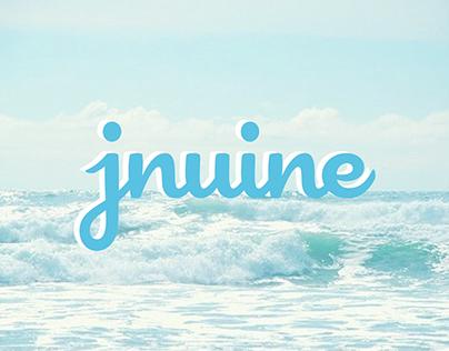 JNUINE