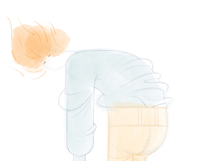 Figur_01