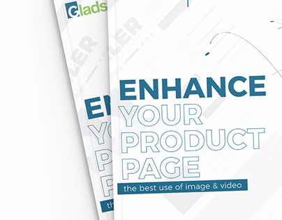 Build The Perfect Product Page