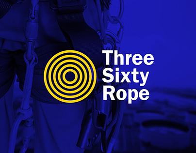 Three Sixty Rope