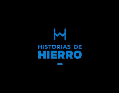 Juan Navarro Hierros (Corporate Videos)