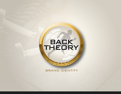 Back Theory Branding