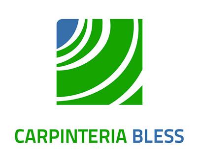 Carpinteria Bless