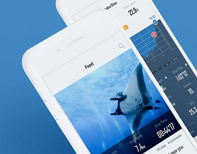 ATMOS™ App