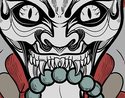 Changed Cat monster design