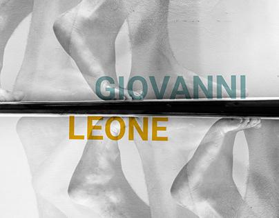 Quattro Passi - Giovanni Leone