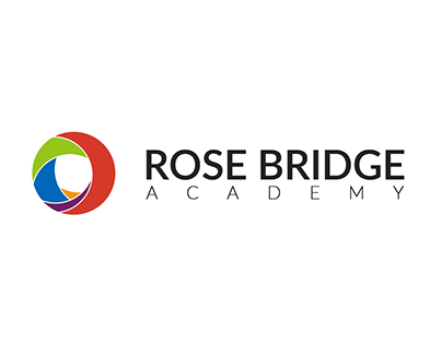 RoseBridgeAcademy.co.uk
