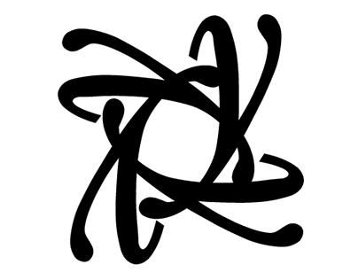 Lletra_Y