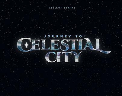 Journey to Celestial City