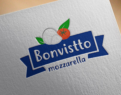 Bonvistto