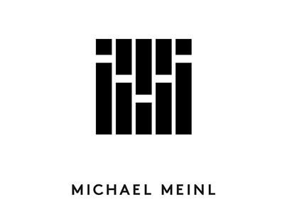 Visual Identity – Michael Meinl