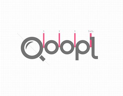 Qoopl App