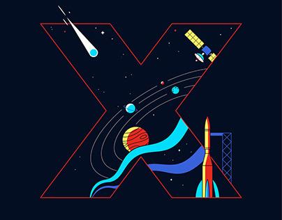 TEDxMiami