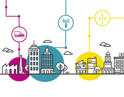 XEL - Strategic Urban Planning Explainer