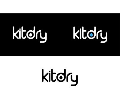 Marca - Kitdry
