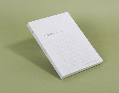 Rocersa - Catálogo General 2020