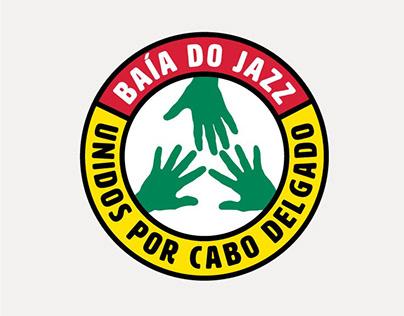 Unidos por Cabo Delgado