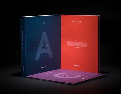 Catálogos Ape 2017
