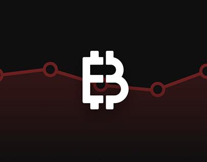 Elite Bitcoin — iPhone App
