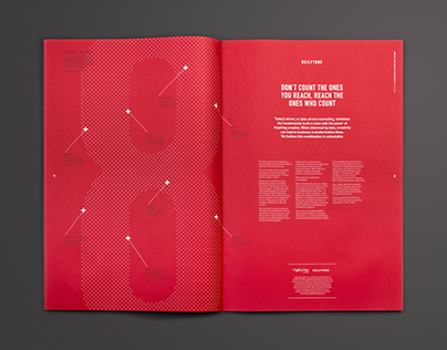 STW | Annual Report 2014