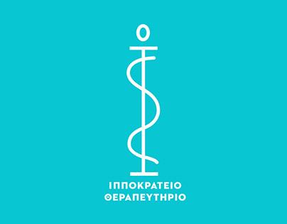 Ipocrates clinic