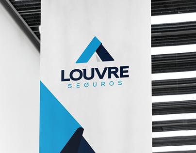 Louvre Seguros