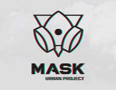 Mask Urban Project